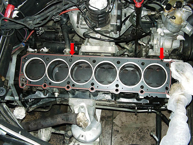Коллектор на гелендваген g320 104 мотор